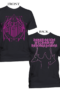 Rebel Wizard shirts up for pre-order